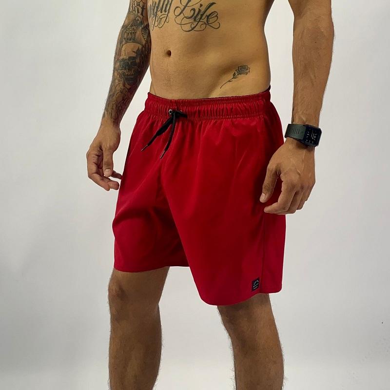 Shorts Liso Sh9059