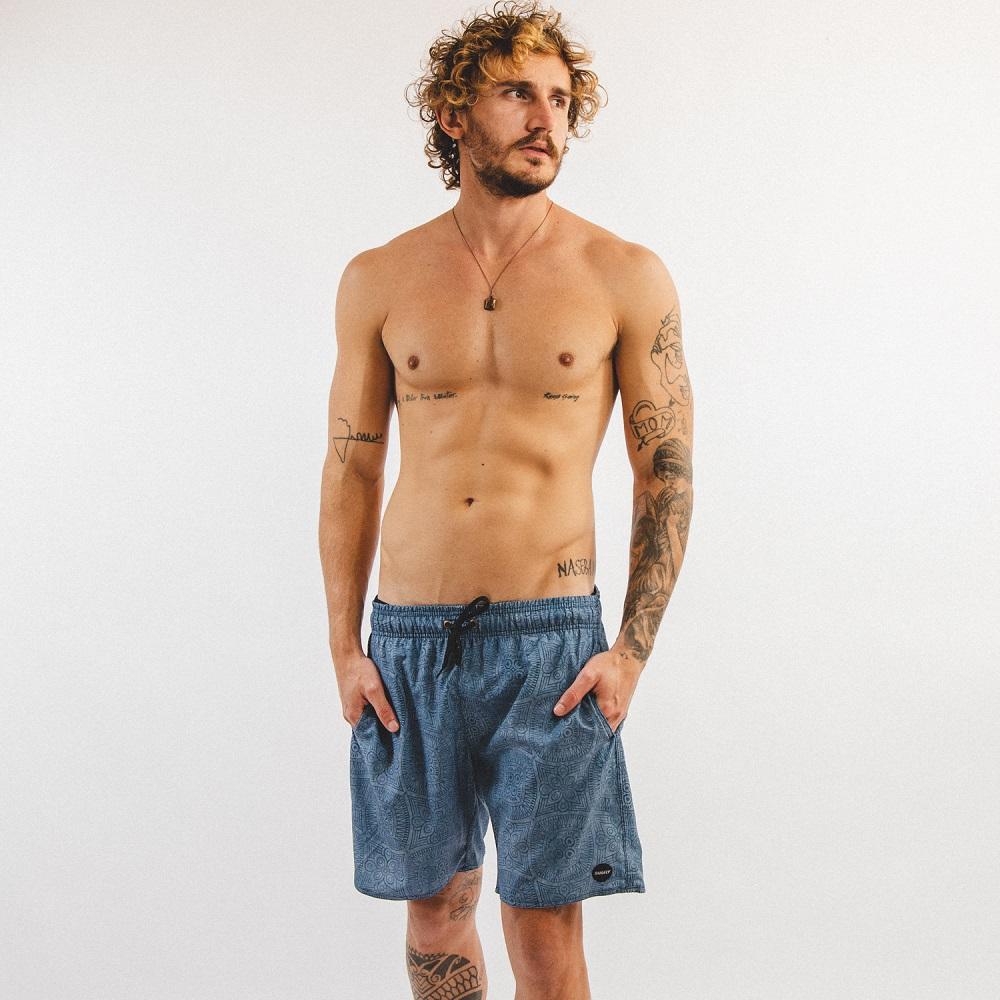 Shorts Sh5904
