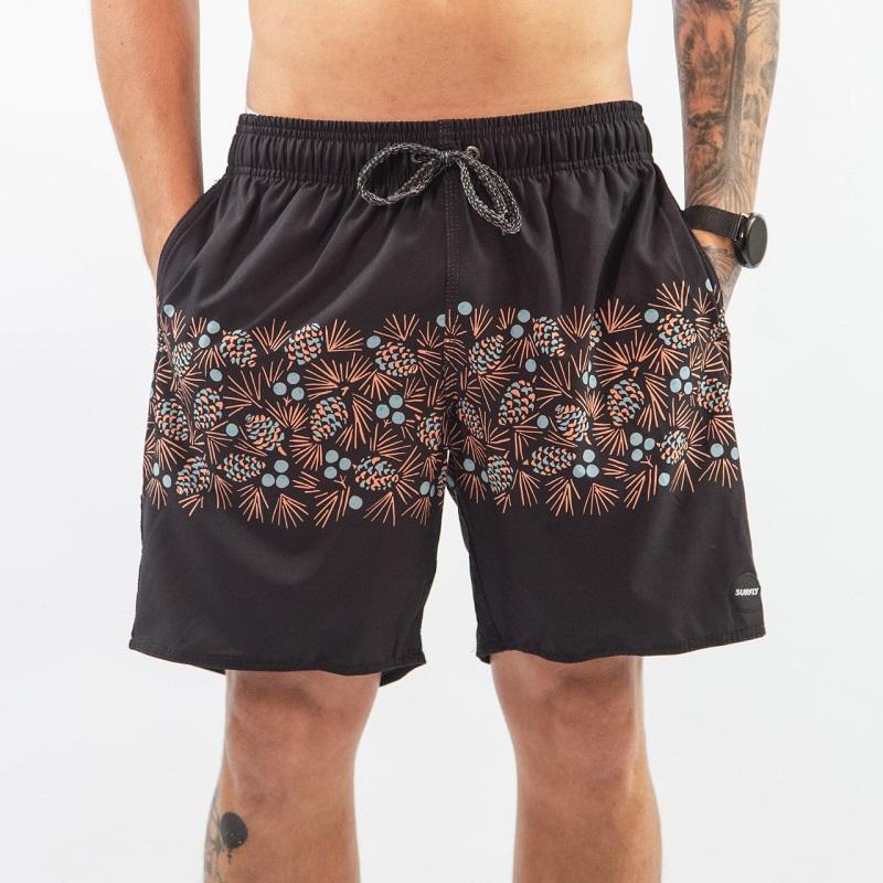 Shorts Sh5931