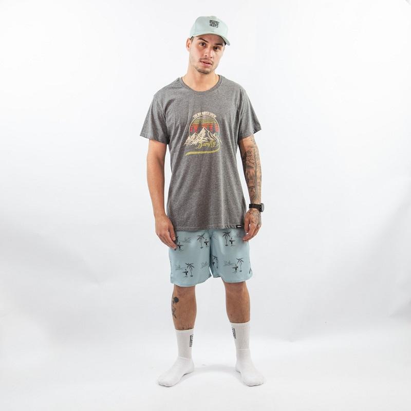 Shorts sh5952