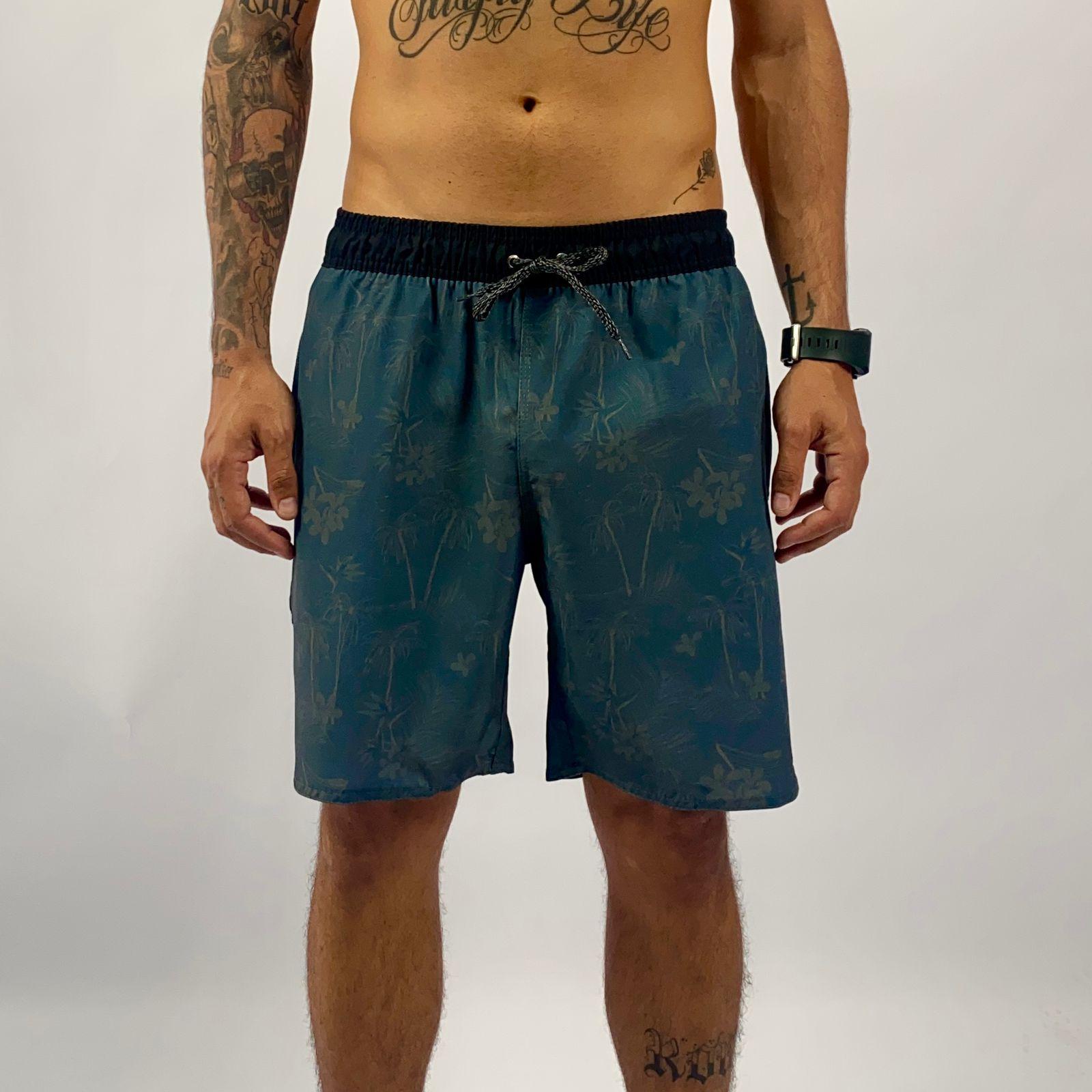 Shorts Sh5957