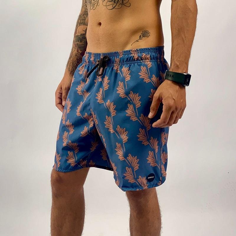 Shorts Sh5961