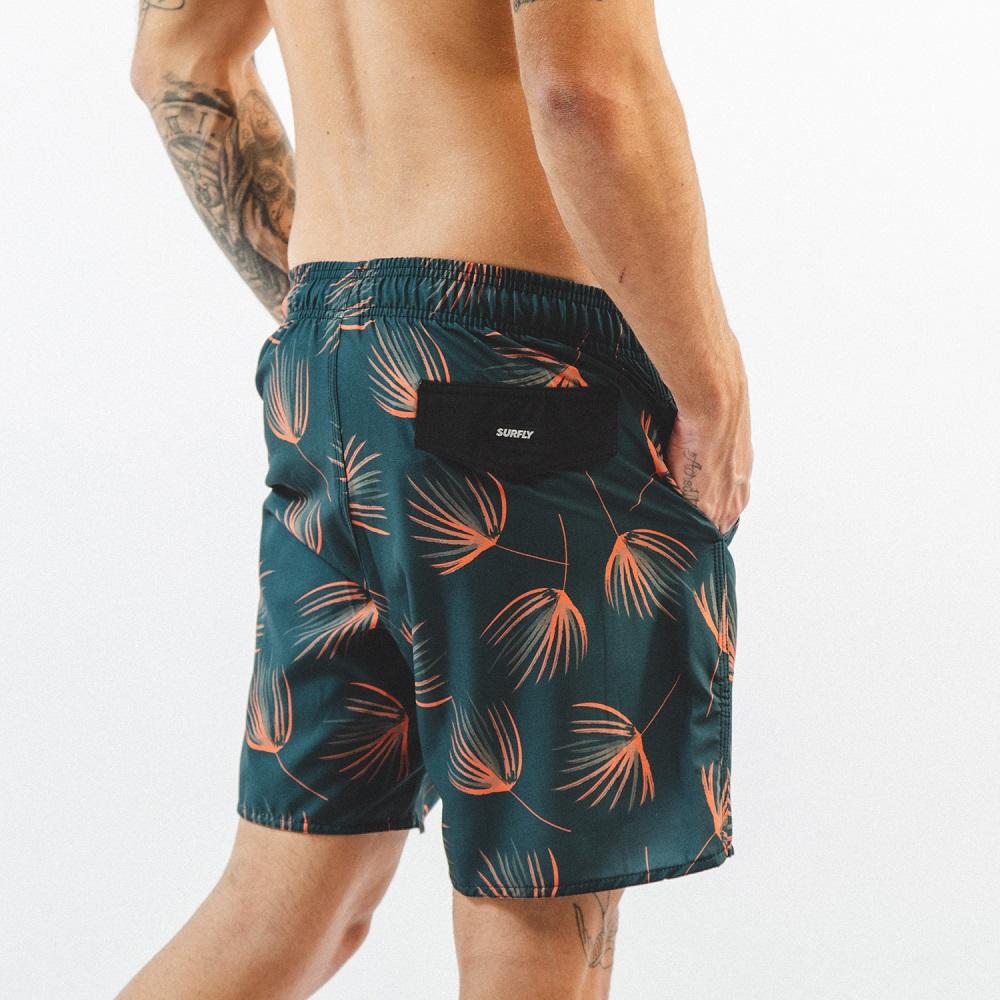 Shorts Sh5971
