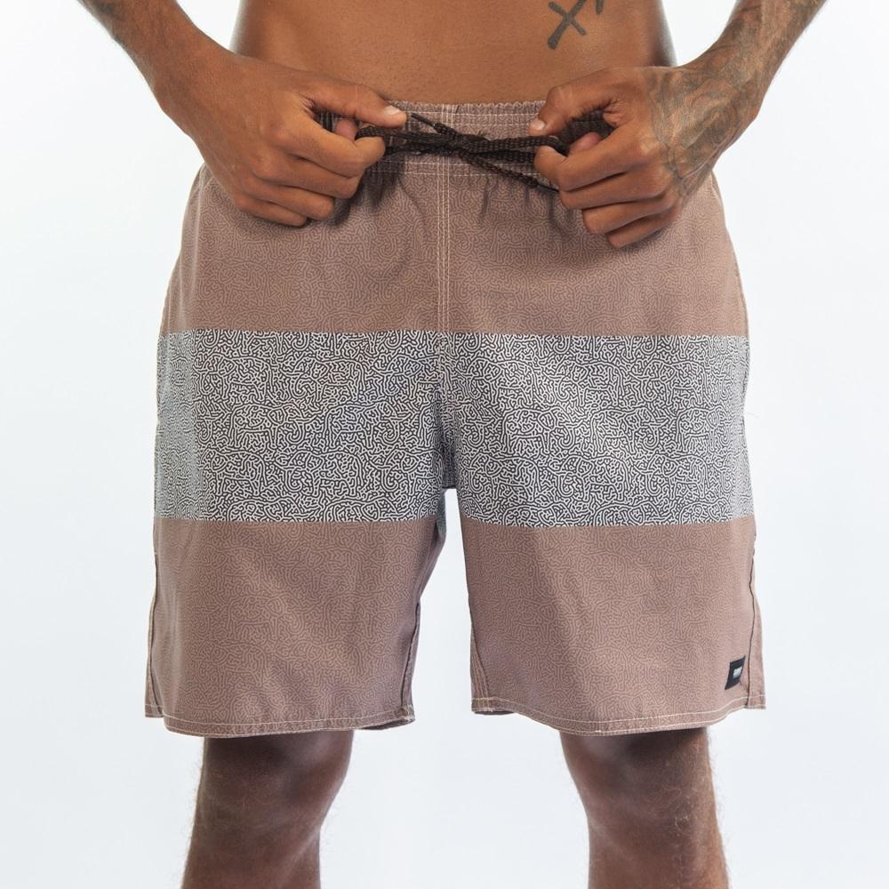 Shorts Labirinth Sh9021