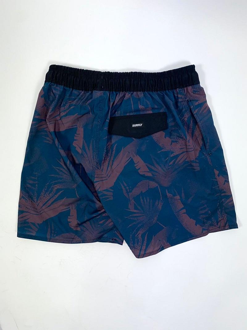Shorts Sh9026