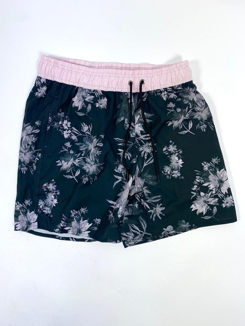 Shorts Sh9039