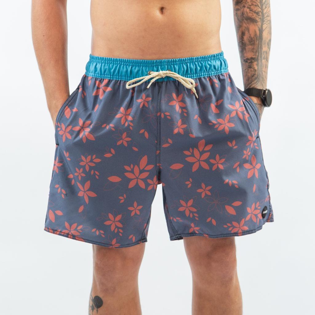 Shorts Sh9069