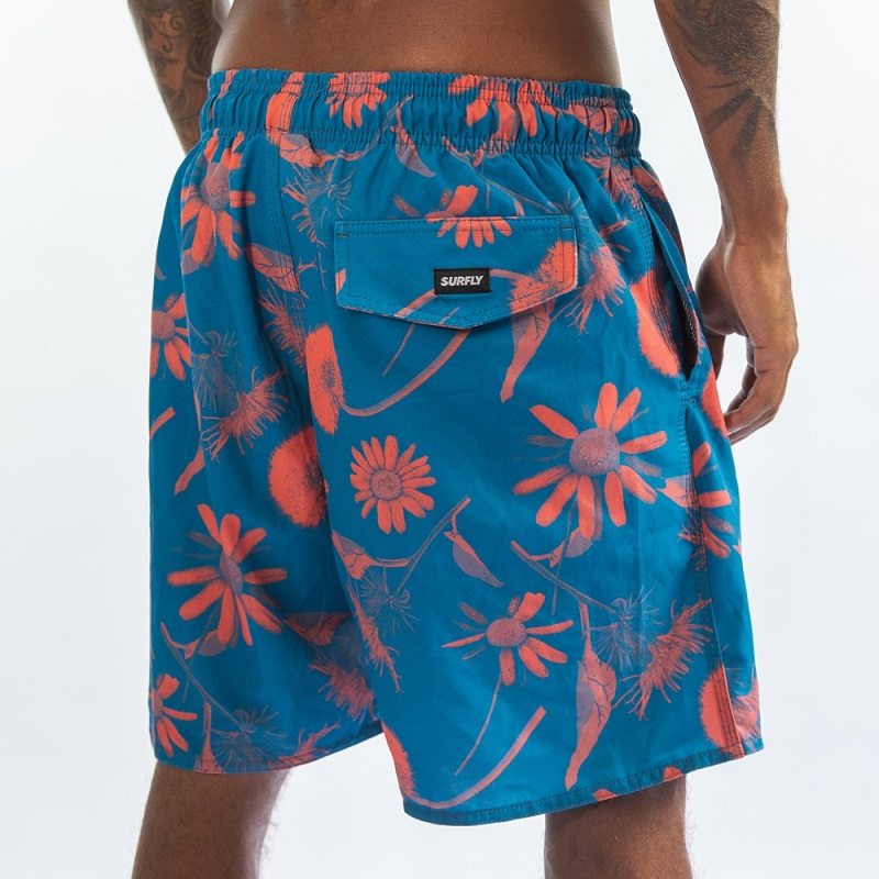 Shorts Sunflower Sh7921