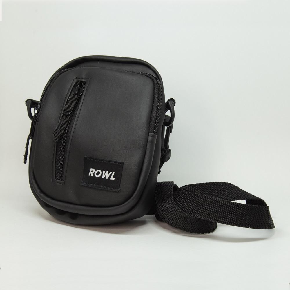 Shoulder Bag Rw01