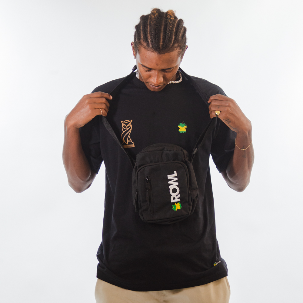 Shoulder Bag Rw03