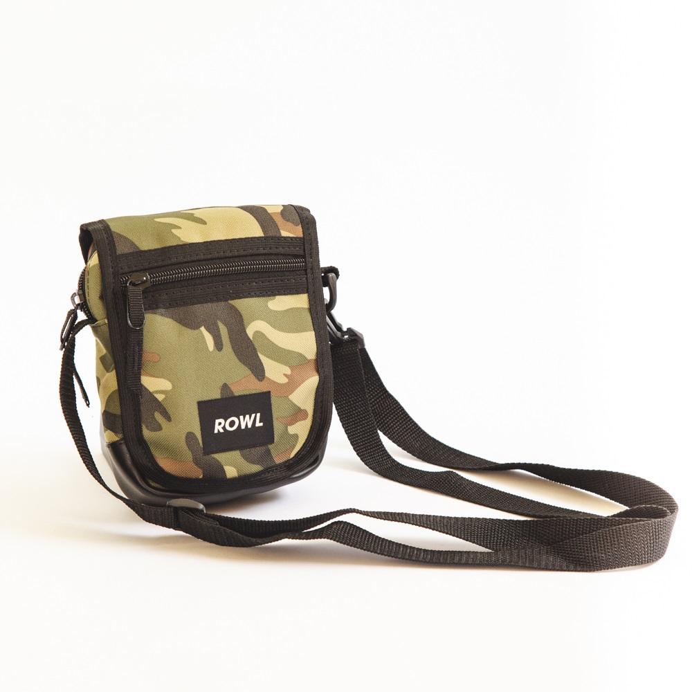 Shoulder Bag Rw04