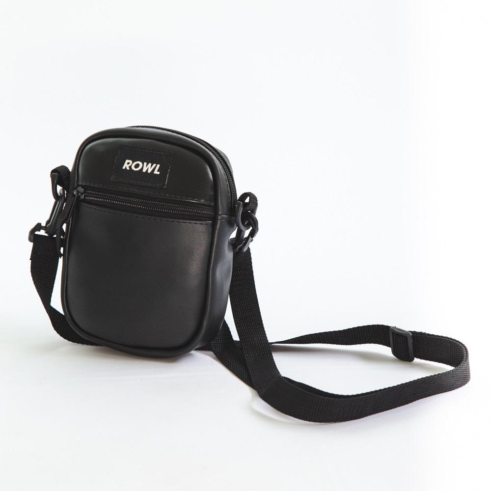 Shoulder Bag Rw06