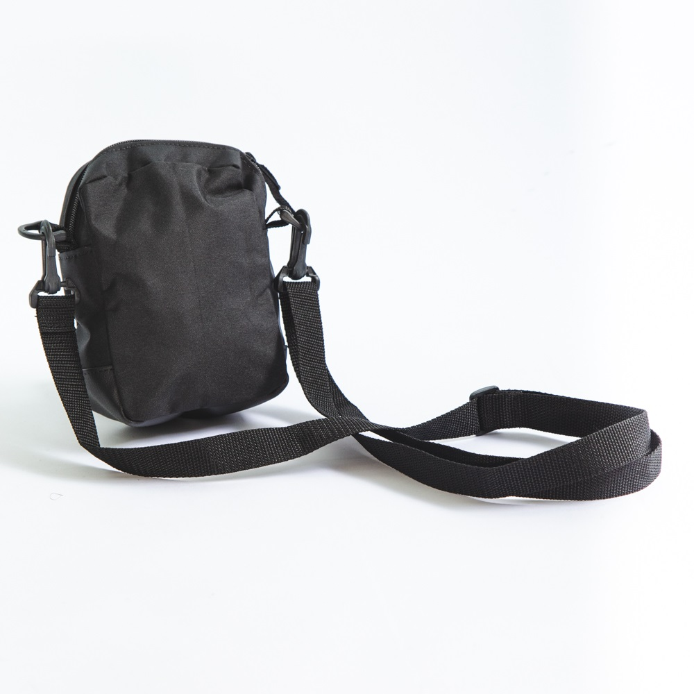 Shoulder Bag Rw11