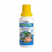 Alcon Labcon Protect Plus Anti Cloro E Condicionador