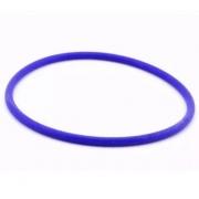 Anel De Vedação P/ Filtro Canister Hopar Mod 2208/2218/3028