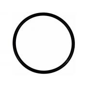 Anel Vedação Reposição Filtro Canister Sunsun Hw-3000/404