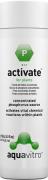 Aquavitro Seachem Activate Fosforo P/ Plantados
