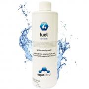 Aquavitro Seachem Fuel Suplemento Aquário Marinho