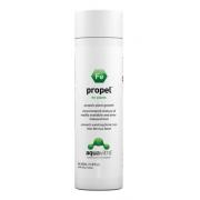 Aquavitro Seachem Propel - Complexo C Ferro P/ Plantado