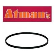 Atman O-ring Anel De Vedação Canister At-3335 E At-3336