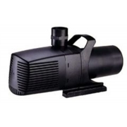 Bomba Submersa Anfibia Atman Mp-5500 5700 L/h Hmax 3M