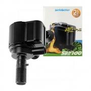 Bomba Submersa Sarlo Better SB 2700