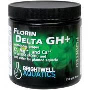 Brightwell Florin Delta Gh+ Suplemento Para Plantados