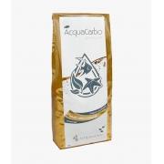 Carvão Ativado - Acquacarbo Premium - Acquafauna 500g