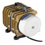 Compressor De Ar Eletromagnético Sunsun Aco-003 50 L/min