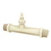Cubos Venturi Para Uso Com Gerador De Ozônio 1 1/2 ou 50mm