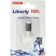 Eheim Impeller Liberty 100 (7600158) - Reposição para Filtro
