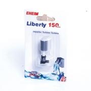 Eheim Impeller Liberty 150 - Reposição Para Filtro Hang On