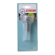 Eheim Impeller P/ Filtro Canister Ecco 2235/2236