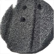 Esponja Preta Central P/ Pressurizado Atman Ef-4/5/6000