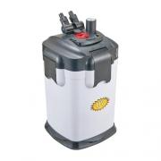 Filtro Canister Hopar UVF-3318 -1800l/h Uv 9 W