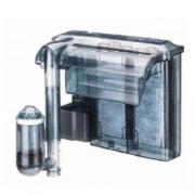 Filtro Hangon Wb-350 Water Bear 350L/h 2,5w
