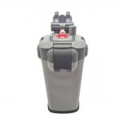 Filtro Hopar Canister KF 2208 800l/h 2 Cestas P/ Aquários