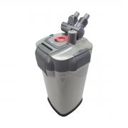 Filtro Hopar Canister KF 2218 1200l/h2 Cestas P/ Aquários