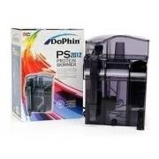Filtro Skimmer Protein Dophin Externo Ps2012 110v