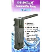 Hopar Filtro Interno H-300F 300L/h 3,5W 110V