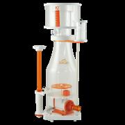 Icecap Skimmer K1 130 P/ Aquários Entre 300L e 500L 110v