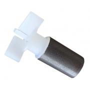 Impeller de Reposição P/ Filtro Atman Hf- 100 Original