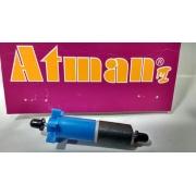Impeller de Reposição P/ Filtro Atman Hf- 300 Original