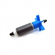 Impeller Reposição P/ Canister Hopar Modelos 2218/2208/3028
