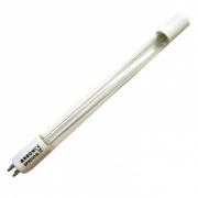 Lâmpada Reposição Uv 10w Sunsun P/ Filtros Cuv-310 Cuv-510