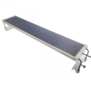 Luminária Led Sunsun Ads-300h 24w 38 A 55cm Bivolt