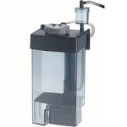 Mini Reator De Nitrato Macro Aqua Modelo Mbe-22 110v