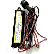 Reator Reposição p/ Filtro UV de 40w Lifegard Aquatics QL-40