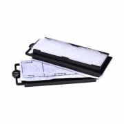 Refil Filtro Externo Wb280 E Wb350 Water Bear 1 Un