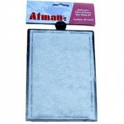 Refil Filtro Hf600 E Hf800 - Original Atman